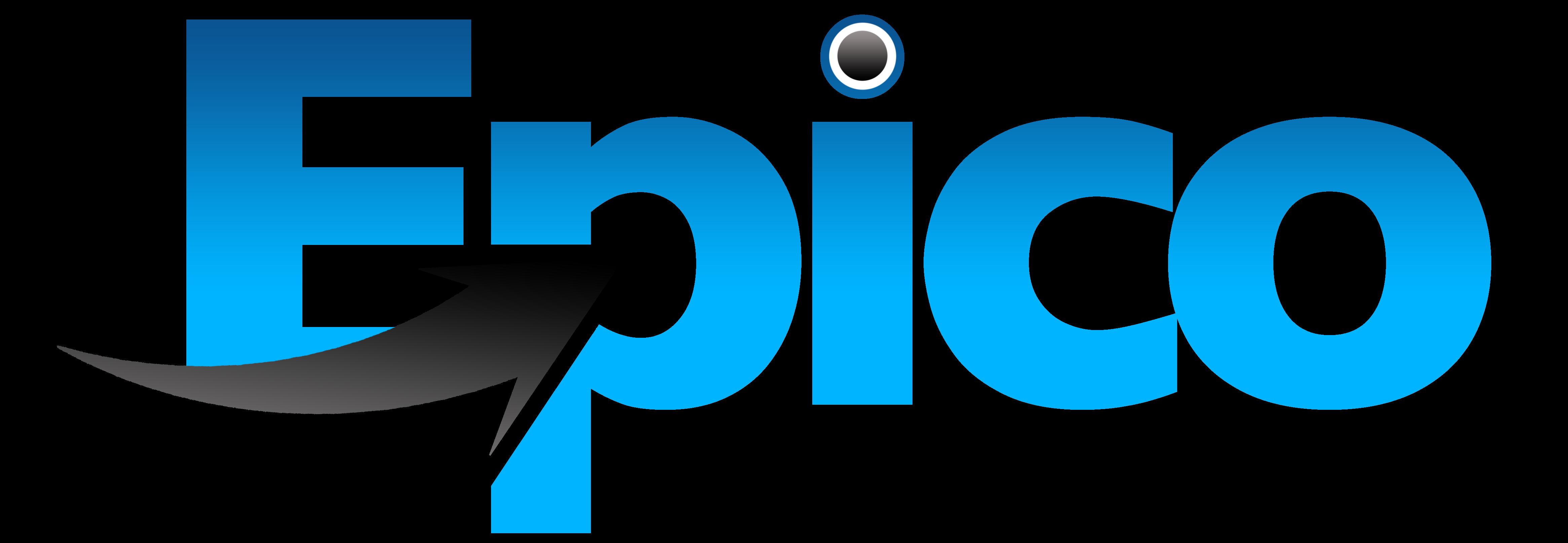 Epico Malaysia